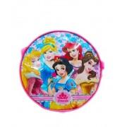 Bolsinha Princesas Disney