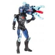 Boneco Homem de Ferro Mark VI Vingadores - Hasbro