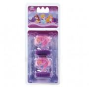 Kit de Beleza Chuquinhas Cinderela Princesas Disney