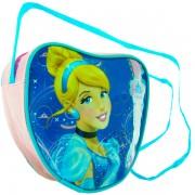 Bolsinha Cinderela Princesas Disney