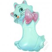 Boneco de Inflar Marie Disney