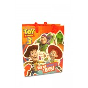 Mini Sacola Toy Story Disney