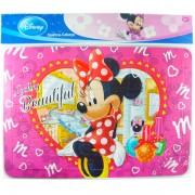 Quebra Cabeça Cartonado de 63 Peças Minnie Disney
