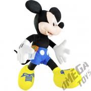 Pelúcia Mickey Disney - Long Jump