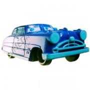 Mini Carrinho Doc Hudson  Personagem Carros Disney Sacolinha Divertida