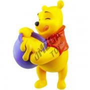Miniatura Ursinho Pooh Disney - Start