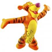 Miniatura Tigrão Pooh Disney - Start