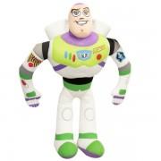 Pelúcia Buzz Toy Story Disney - Long Jump