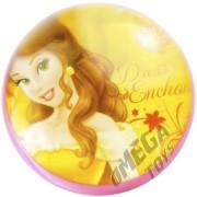 Bolinha Pula Pula Bela Princesas Disney - DTC