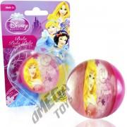 Bolinha Pula Pula Aurora Bela Adormecida Princesas Disney - DTC