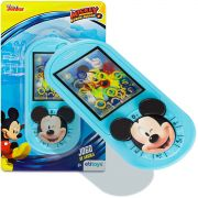Aquaplay Jogo de Argolas Mickey Disney Clássicos