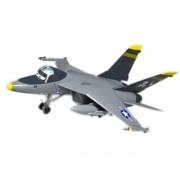 Avião Fricção Bravo Aviões Disney - Yellow