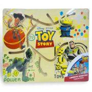Brinquedo de Madeira Labirinto Divertido Toy Story Disney - Toyng