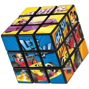 Cubo Mágico Mickey Disney