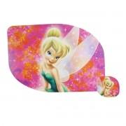 Jogo Americano Tinker Bell Fadas Disney