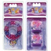 Kit Colar Maria  Chiquinhas Princesas Disney Promoção