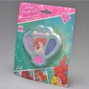 Maquiagem Infantil Sereia Ariel Princesas Disney - Beauty Brinq