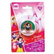 Maquiagem Infantil Sombra Branca de Neve Princesas Disney - Beauty Brinq