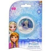 Maquiagem Infantil Sombra Frozen Disney - Beauty Brinq