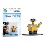 Miniatura Wall-E Diecast Disney Pixar DTC