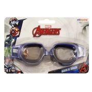 Óculos de Natação Infantil Vingadores Marvel