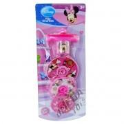 Pião Divertido Minnie Disney