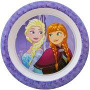 Prato Infantil Frozen Disney - Gedex