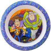 Prato Infantil Toy Story Disney - Gedex