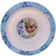 Tigela Infantil Frozen Disney - Gedex