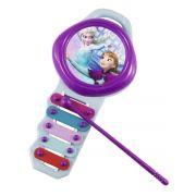 Xilofone Frozen Disney