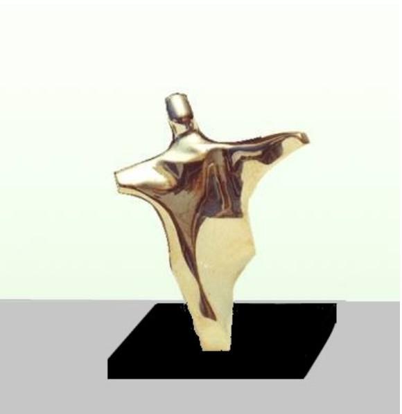 Yole Travassos - Minidinâmica