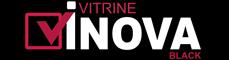 Vitrine Inova
