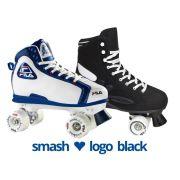Kit dia dos namorados - Smash & Logo Black