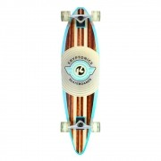 Longboard Kryptonics Top Rank 37x9,5´