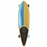 Longboard Kryptonics Weaved 37