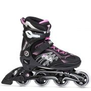 Patins Fila Mizar Lady 80mm/82A ABEC 5