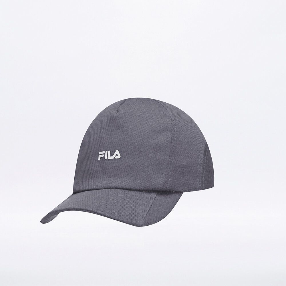 BONÉ FITNESS COOL FILA