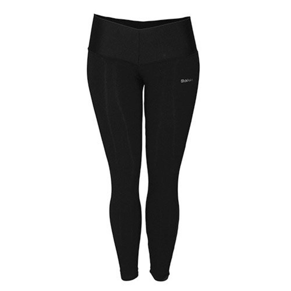 Calça Legging 7/8 CLN Divoks Oásis