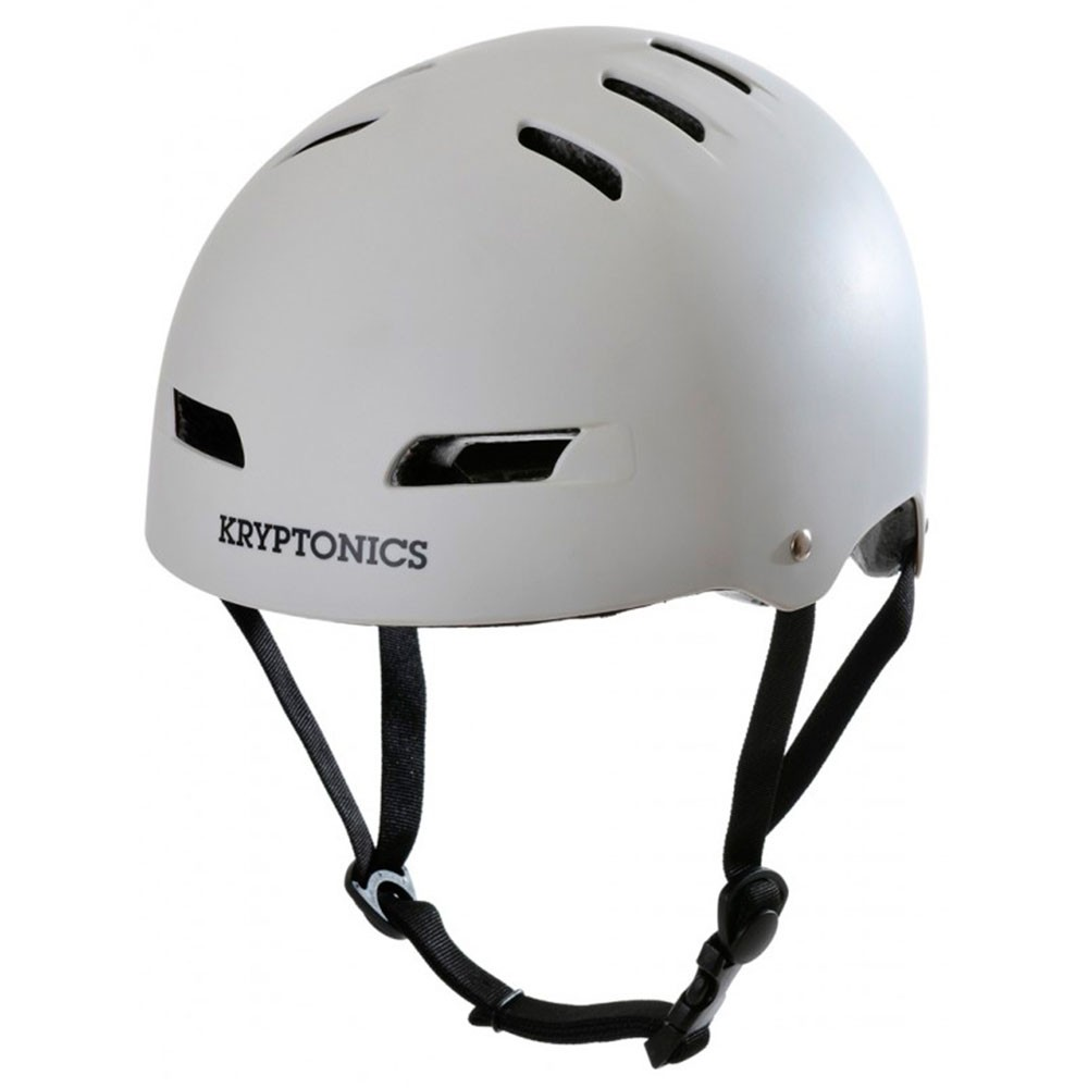 Capacete Kryptonics Step Up