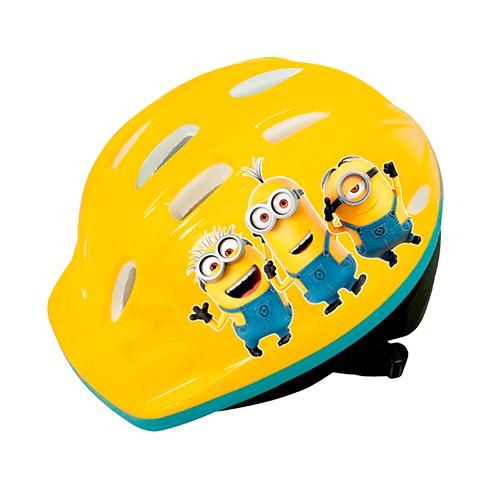 Kit de Proteção completo ajustáveis Minions