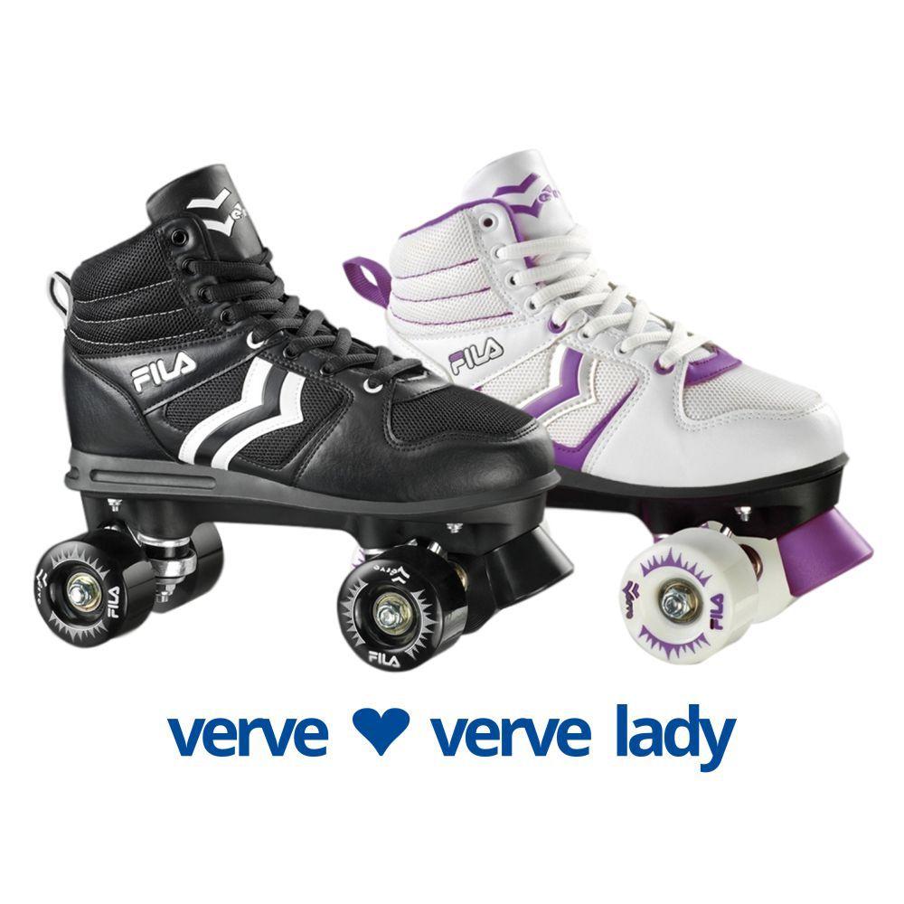 Kit dia dos namorados - Verve & Verve Lady
