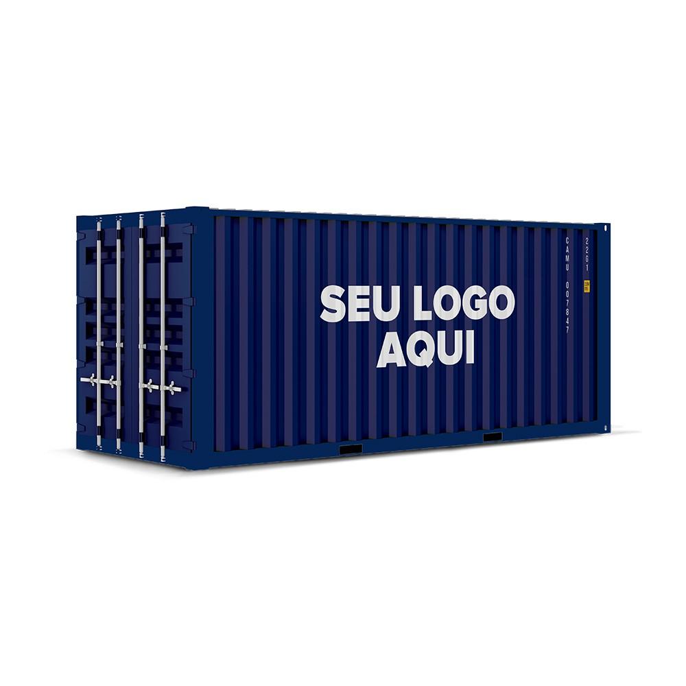Miniatura de Container