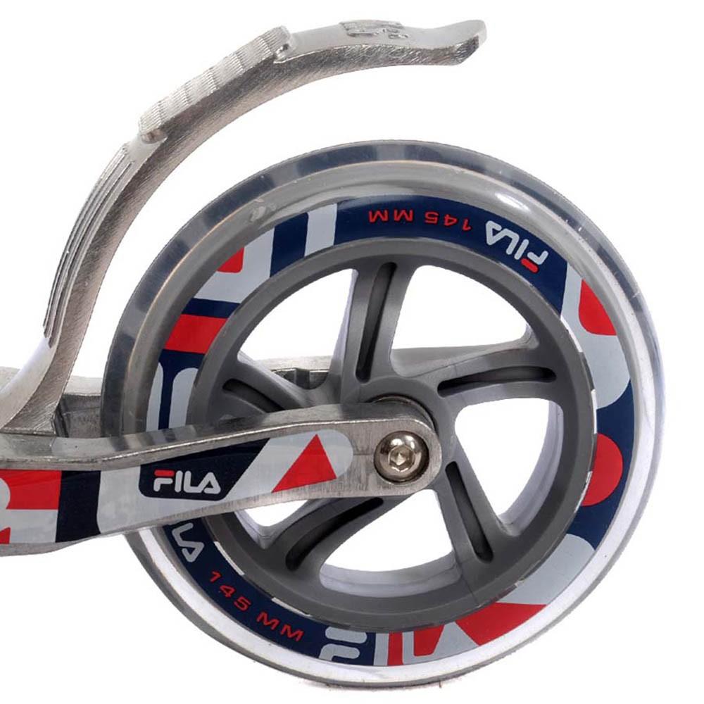 Patinete Fila F145