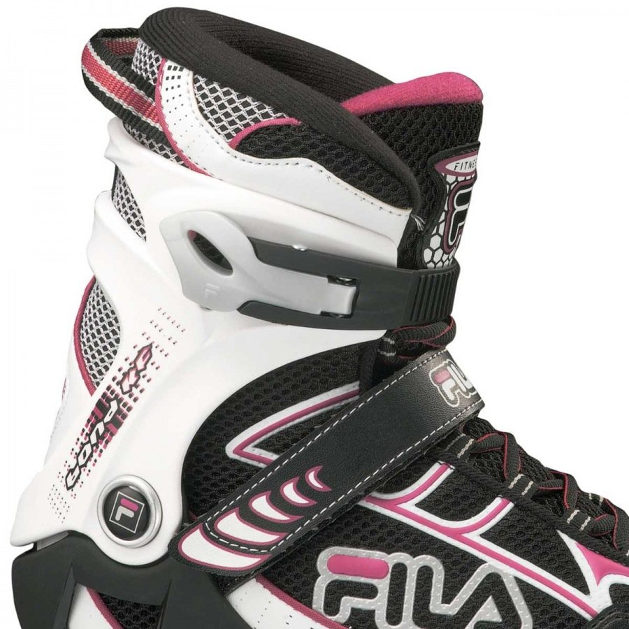 Patins Fila Bond KF Lady 84mm/83A ABEC7