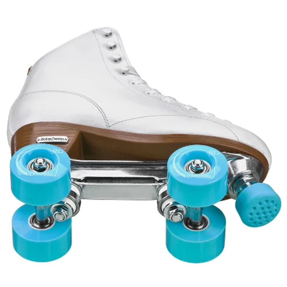 Patins Quad Cruze XR Hightop Roller Derby Feminino
