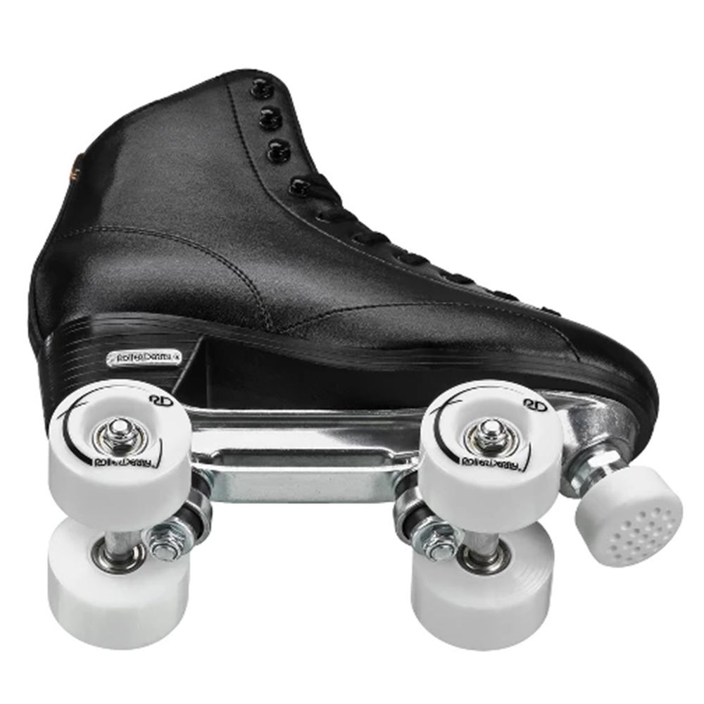Patins Quad Cruze XR Hightop Roller Derby Masculino