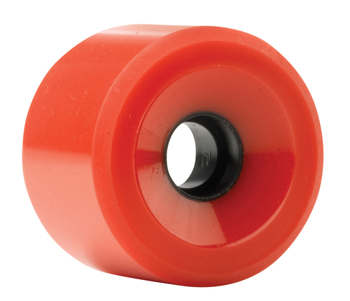 Rodas Kryptonics Star Trac Red 55MM/78A
