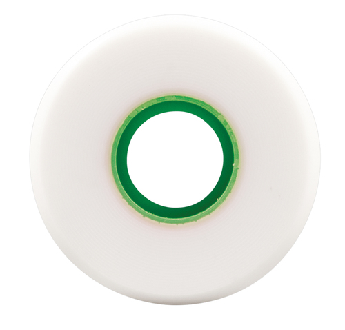 Rodas Kryptonics Star Trac White/Green 60MM/97A
