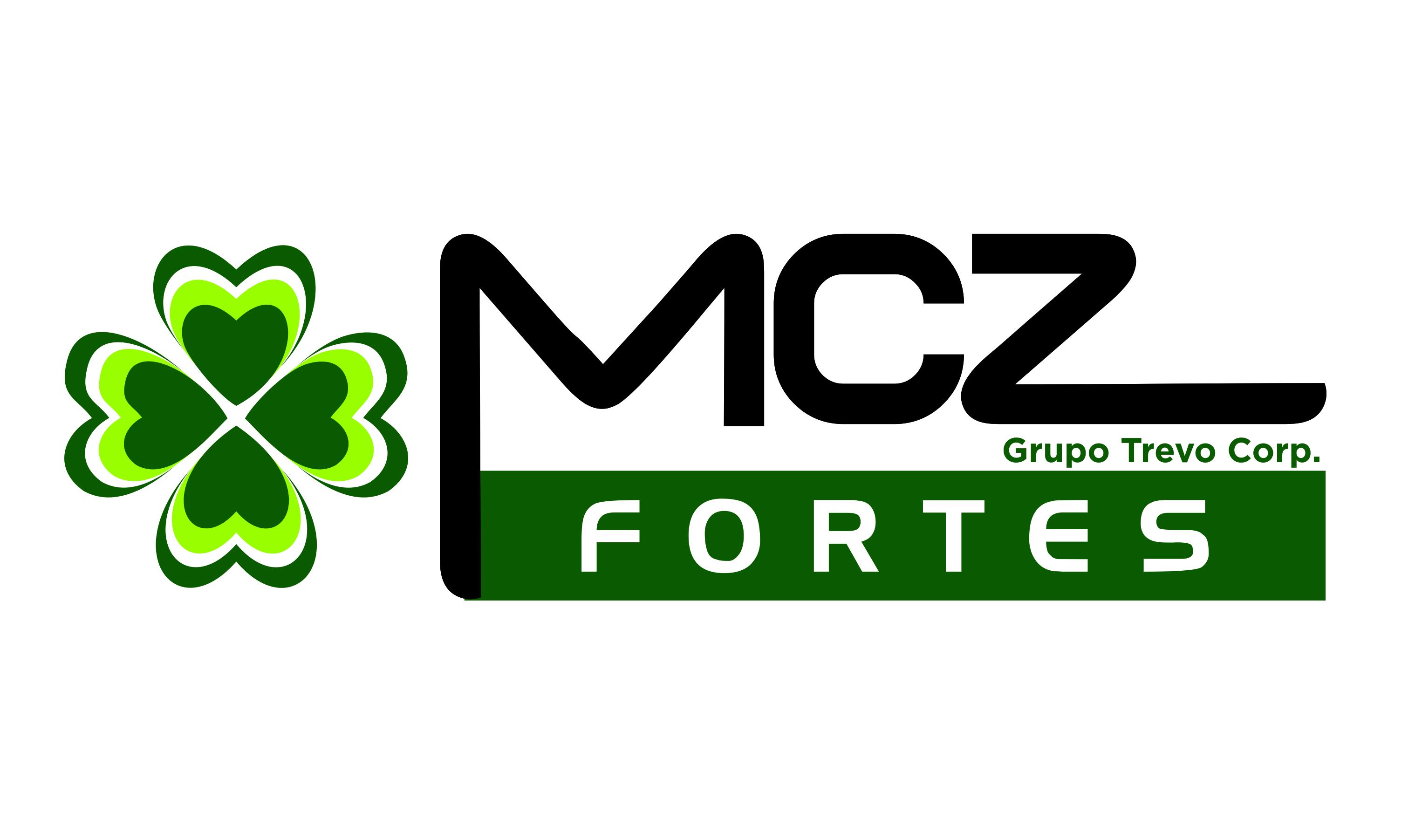 MCZ FORTES