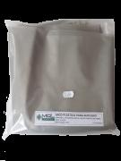 Saco plástico para Entulho - 30kg (10 unidades)
